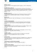 Zeller Reprints - Seite 6