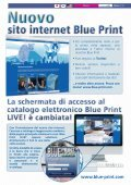 Blue Print LIVE! - Page 7
