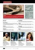 A passagem da diva do cinema italiano pelo Brasil - Comunità italiana - Page 6