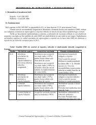 Metodologia de supraveghere a rujeolei si rubeolei.pdf