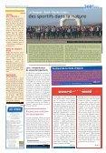 sports de rue sports de rue - Page 2