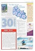 sports de rue sports de rue - Page 3