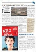 sports de rue sports de rue - Page 4