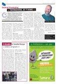sports de rue sports de rue - Page 7