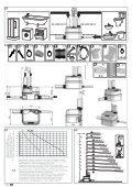 Handleiding sanicubic classic - Warmteservice - Page 2