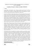 2010 ilerleme raporu - Avrupa Birliği Bakanlığı - Page 7