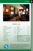 SPRING 2012 - Phillyvisitor.com - Page 3