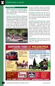 SPRING 2012 - Phillyvisitor.com - Page 4