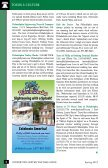 SPRING 2012 - Phillyvisitor.com - Page 6