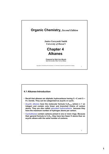8 naming cycloalkanes worksheet with answers owl pellet worksheet abitlikethis mitosis. Black Bedroom Furniture Sets. Home Design Ideas