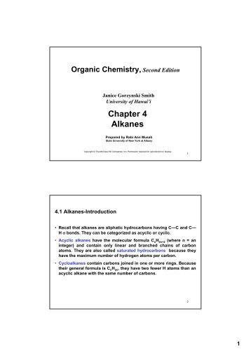 Worksheets Naming Alkanes