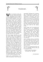 PDF-Dokument - Verband des Hauses Schilling