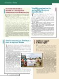 Leader Editorial - Ambassade de France au Kenya - Page 4