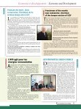 Leader Editorial - Ambassade de France au Kenya - Page 5