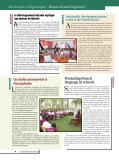 Leader Editorial - Ambassade de France au Kenya - Page 6