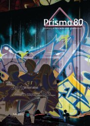 Prisma80 - Waldorfschuleschopfheim.de