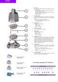 Base fissa - Wieland Electric - Page 6