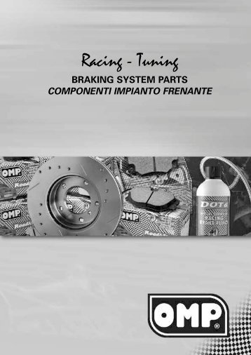 Racing - Tuning - TKS-Race