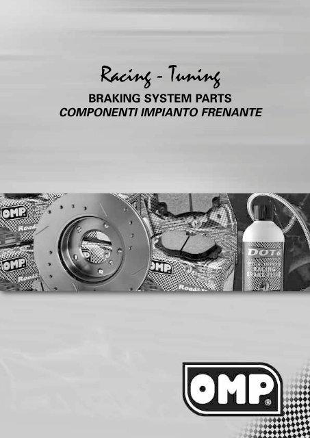 Racing - Tuning - TKS-Race