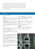 Emotional Intelligence - EQ Evolution - Page 4