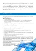 Emotional Intelligence - EQ Evolution - Page 6