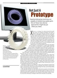 03-11_Prototype_Article_Reprint_(DE) - Support