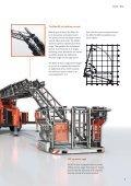 Aerials - Rosenbauer - Page 7