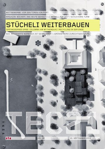 Download PDF - Skop | Architektur & Städtebau