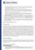 Coaching-Qualität - zur Coaching-Ausbildung - Seite 2
