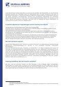 Coaching-Qualität - zur Coaching-Ausbildung - Seite 3