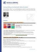 Coaching-Qualität - zur Coaching-Ausbildung - Seite 4