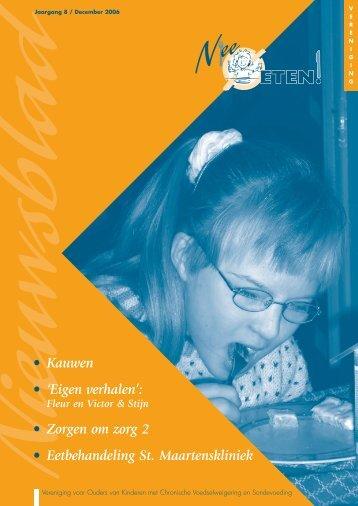 dec 2006 - cms.dynaweb.nl
