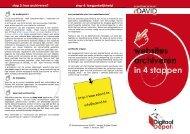 websites archiveren in 4 stappen - Expertisecentrum DAVID