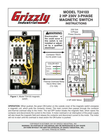 model a a 2 automatic pinsetter contactor replacement. Black Bedroom Furniture Sets. Home Design Ideas