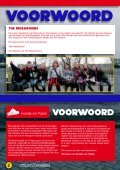 THE RESEARCHERS - Wijktijgers - Page 2