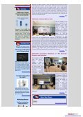 FISME Newsletter - Vol III, Issue 30: March 15, 2013 - Federation of ... - Page 2