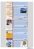 FISME Newsletter - Vol III, Issue 30: March 15, 2013 - Federation of ... - Page 4