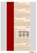 FISME Newsletter - Vol III, Issue 30: March 15, 2013 - Federation of ... - Page 7