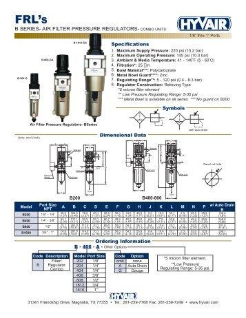air filter prssure regulators hyvair?quality\=85 hyvair valve wiring diagram fe wiring diagrams