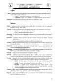 základní pojmy - Katedra oděvnictví - Technická univerzita v Liberci - Page 4