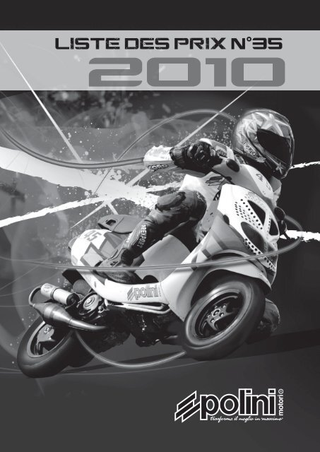 AMORTISSEUR Forza pour yamaha x-city 250 09-12