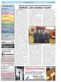 rasteder rundschau, Ausgabe März 2009 - Page 2