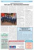 rasteder rundschau, Ausgabe März 2009 - Page 4
