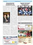 rasteder rundschau, Ausgabe März 2009 - Page 5
