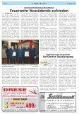 rasteder rundschau, Ausgabe März 2009 - Page 6