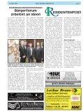rasteder rundschau, Ausgabe März 2009 - Page 7