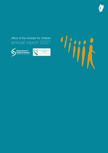 annual report 2007 - Communities and Local Government