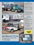 AUCTION - Page 5