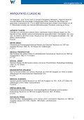 Wagener Edition - Zeller Reprints - Antiquitates Classicae - Seite 2