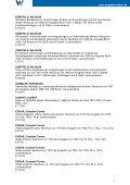 Wagener Edition - Zeller Reprints - Antiquitates Classicae - Seite 4